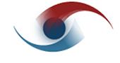 Logo IQ Beratung Skstine Skupsch (http://www.iqberatung.de)