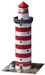 IQBeratung-3D-Leuchtturm-150