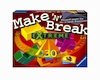 IQBeratung-Make-n-Break-Extreme-100