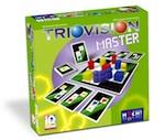 TrioVision MinD Spiel 2013
