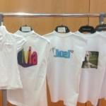 T-Shirts-k2