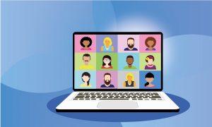 Online-Unterricht – wie kann es gut laufen?