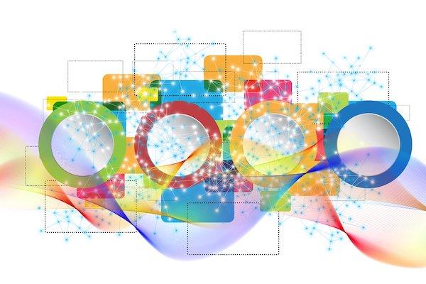 Erkenntnisse aus #digitalitaet20 – mein Rückblick